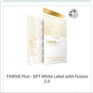 DFT White Label